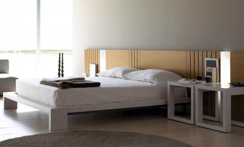 Dormitorios a medida en buenos aires for Dormitorios a medida