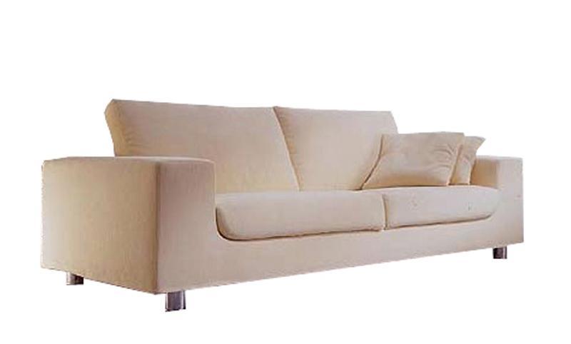 sillones a medida en buenos aires
